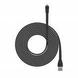 Sophie long lightning cable