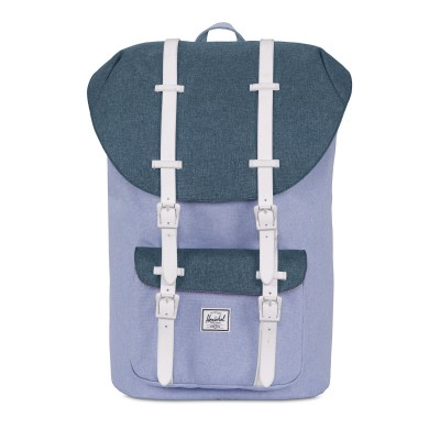 Herschel Supply Little America Backpack-1