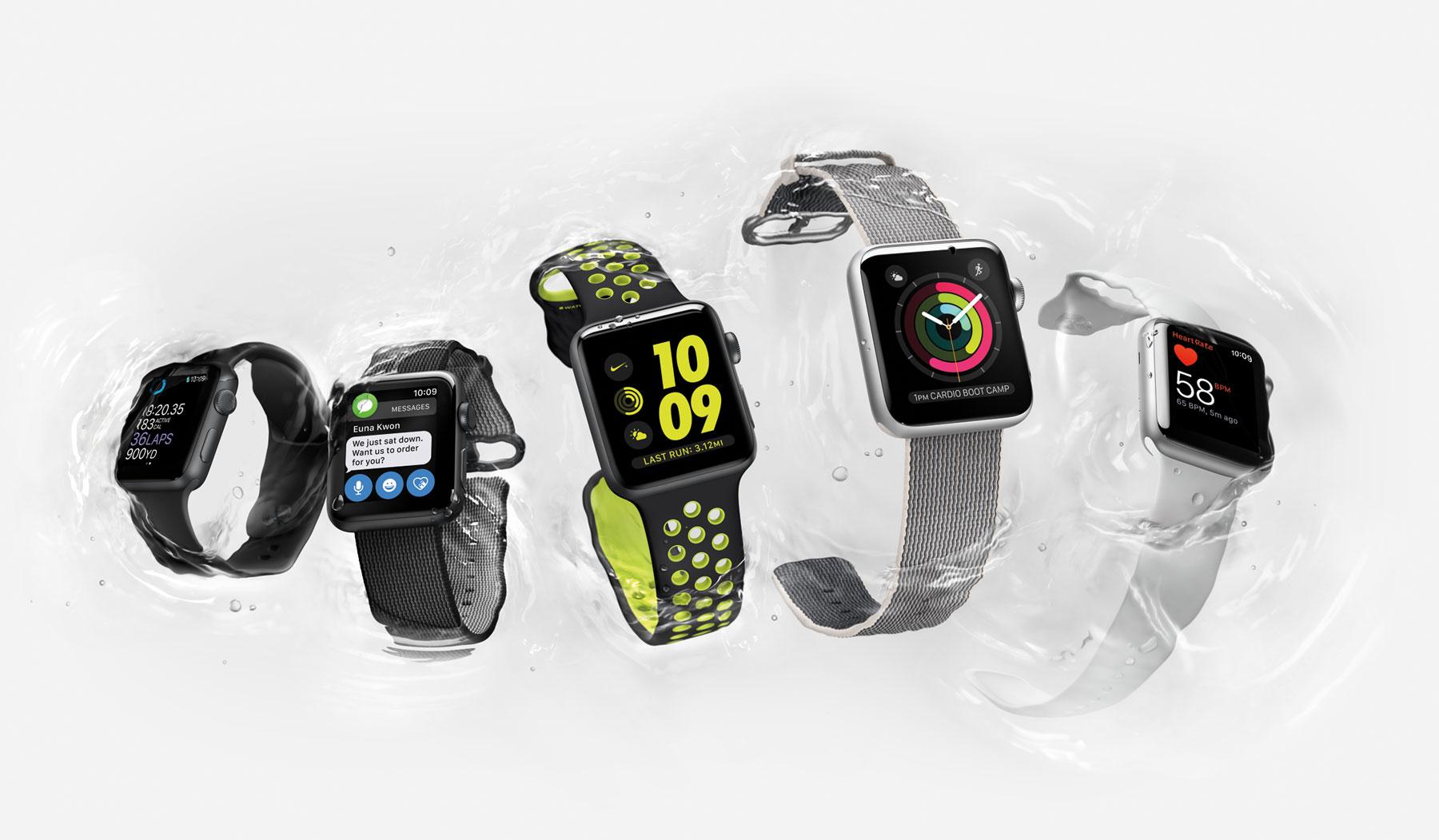 apple-watch-series-2-lifestyle