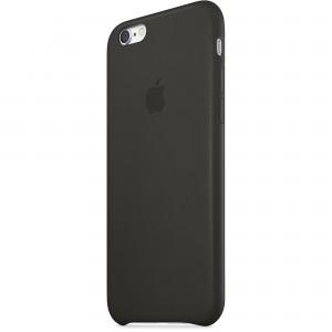 Apple iPhone 6 Leather Case-3