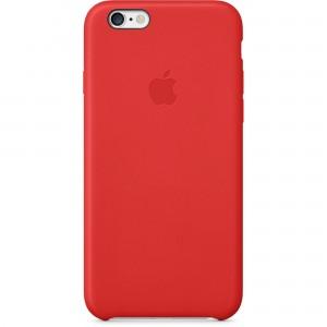 Apple iPhone 6 Leather Case-5