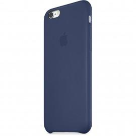 Apple iPhone 6 Leather Case-7