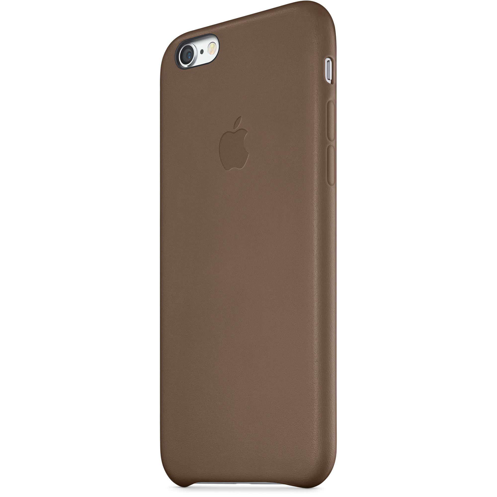 Apple-iPhone-6-Leather-Case-8.jpg