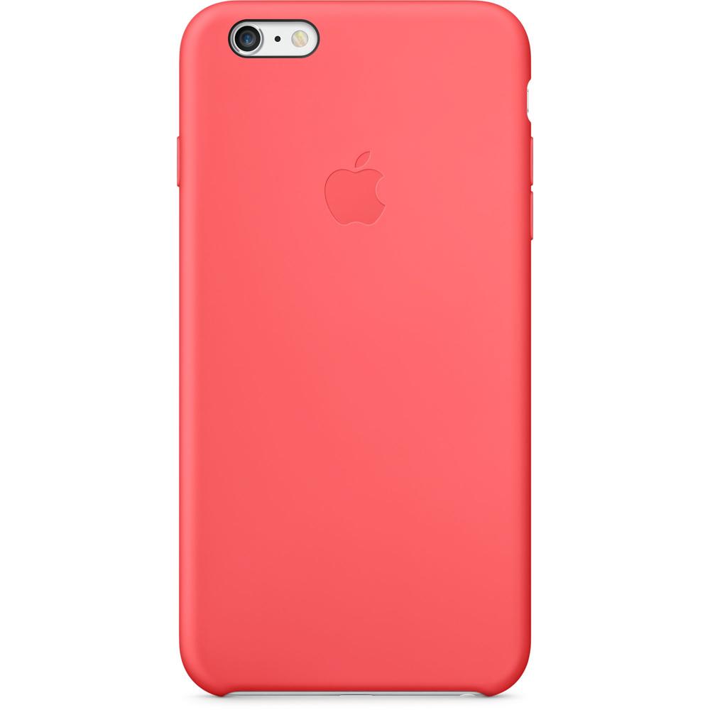 1000 x 1000 u00b7 125 kB u00b7 jpeg, 6 iPhone Cases Pink Apple Plus source ...