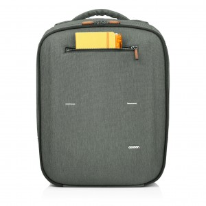 Cocoon Graphite Backpack-3