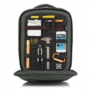 Cocoon Graphite Backpack-4