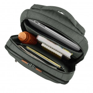 Cocoon Graphite Backpack-5