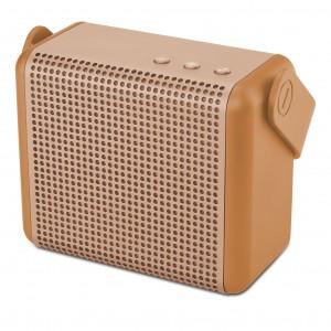 MiPow BOOMAX Bluetooth Speaker-2