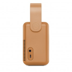 MiPow BOOMAX Bluetooth Speaker-3