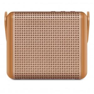 MiPow BOOMAX Bluetooth Speaker-5