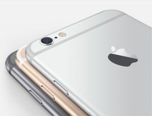 New iPhone 6-1-2