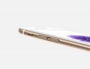 New iPhone 6-3-2