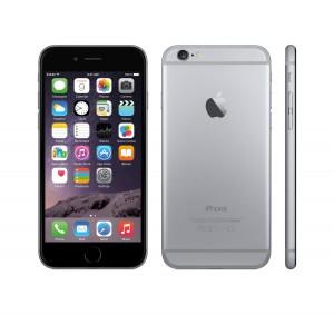 New iPhone 6-3