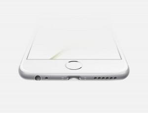 New iPhone 6-4-2