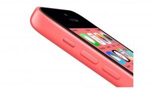 iPhone 5c-1