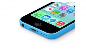 iPhone 5c-2