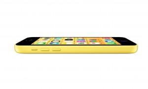 iPhone 5c-3
