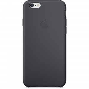 iPhone 6 Silicone Case-1
