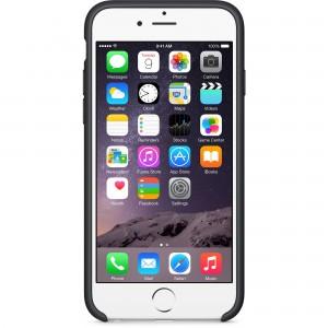 iPhone 6 Silicone Case-2