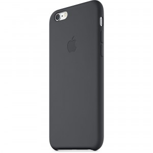 iPhone 6 Silicone Case-3