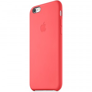 iPhone 6 Silicone Case-6