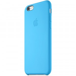 iPhone 6 Silicone Case-7
