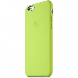 iPhone 6 Silicone Case-8