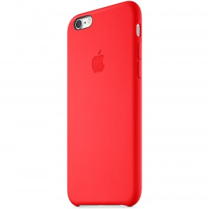 iPhone 6 Silicone Case-9