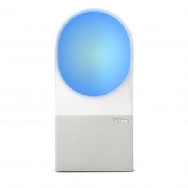 Withings Aura Smart Sleep System-1