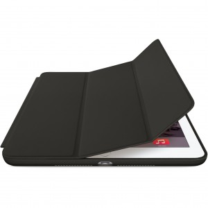 iPad Air 2 Leather Case-1