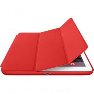 iPad Air 2 Leather Case-2