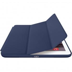 iPad Air 2 Leather Case-3