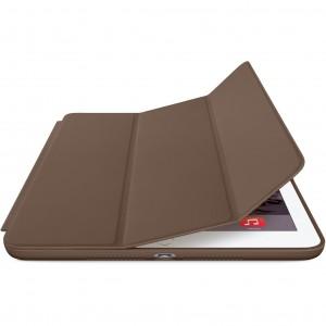 iPad Air 2 Leather Case-4