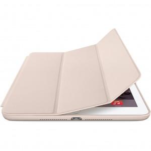 iPad Air 2 Leather Case-5