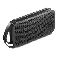B&O BeoPlay Portable Bluetooth Speaker-2
