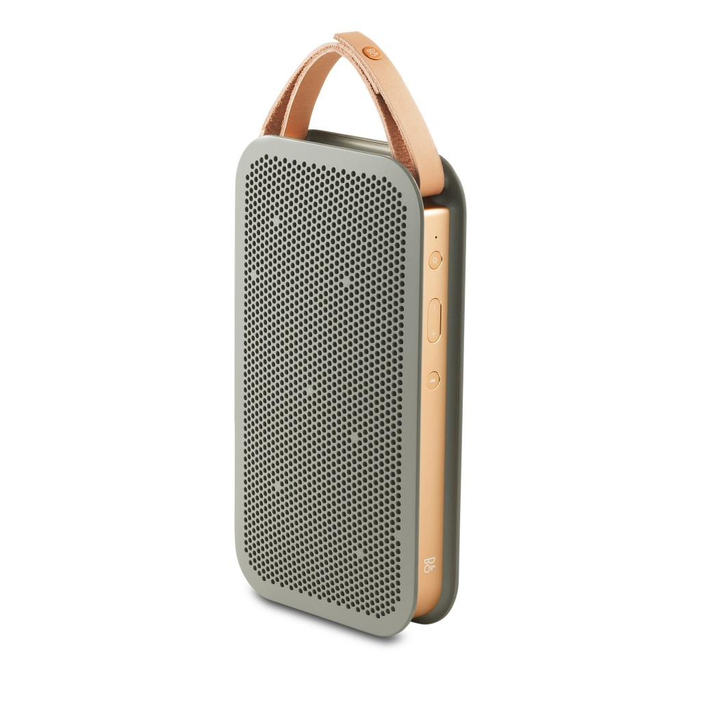 B&O BeoPlay Portable Bluetooth Speaker-4