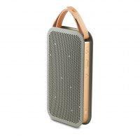 B&O BeoPlay Portable Bluetooth Speaker-4