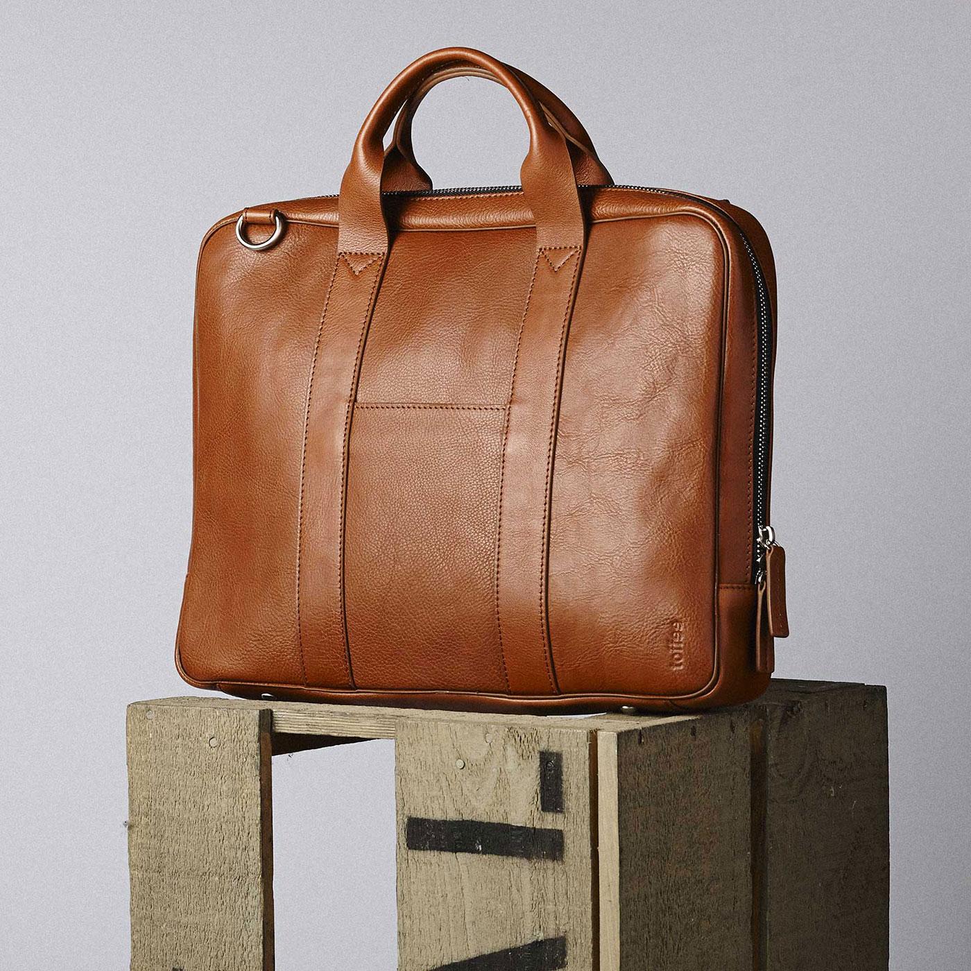 Lincoln-Briefcase