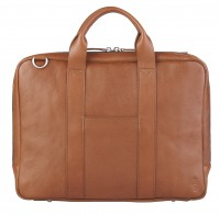 Lincoln Briefcase_front