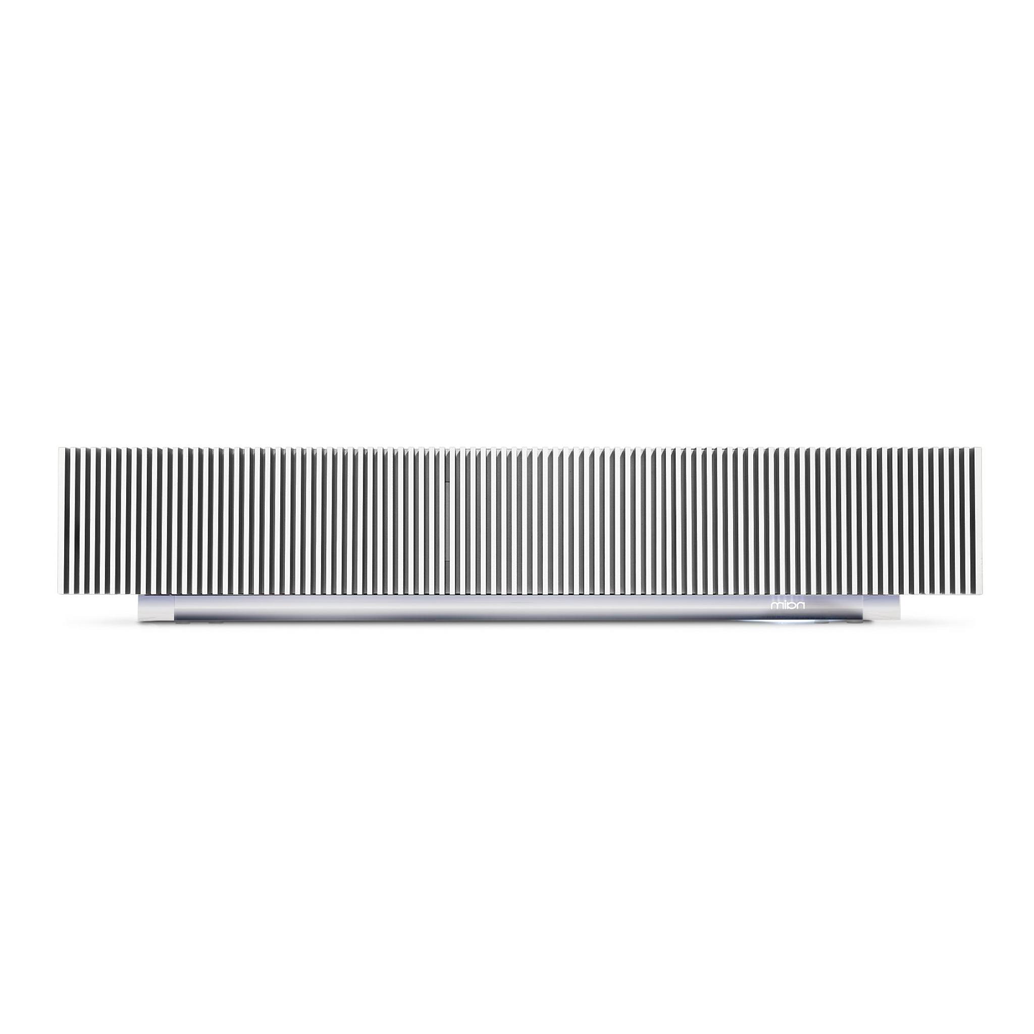 Naim Audio mu-so Wireless Speaker-6