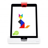 Tangible Play Osmo-1