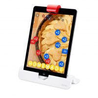 Tangible Play Osmo-3