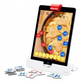 Tangible Play Osmo-5
