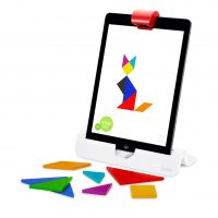 Tangible Play Osmo-6