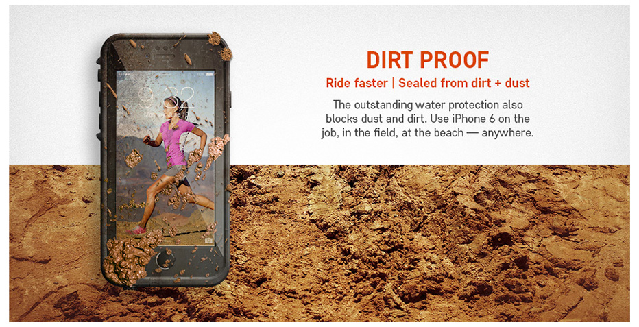 iP6_proofs_dirt_small