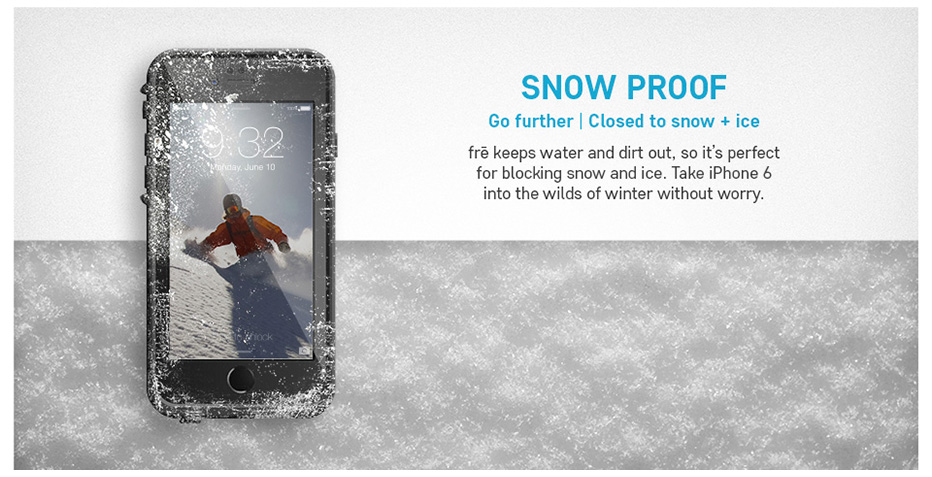 iP6_proofs_snow_small