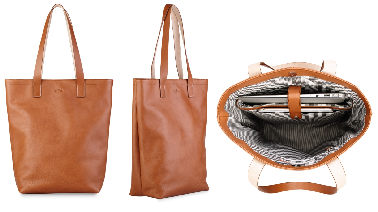 leather-shopper-blog