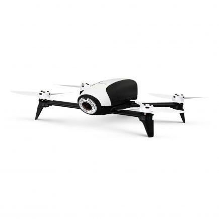 Parrot Bebop 2 Drone White