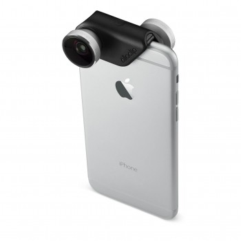 olloclip 4-IN-1 Photo Lens for iPhone 6-4