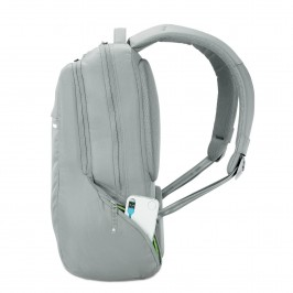 Incase ICON Slim Pack Backpack-1